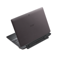 Планшет Acer Aspire Switch 10 E SW3-016 32GB (с клавиатурой) [NT.G8VER.001]