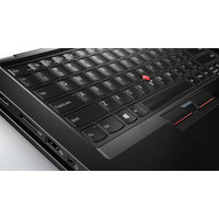 Ноутбук Lenovo ThinkPad Yoga 460 [20EL0016RT]