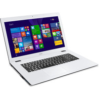 Ноутбук Acer Aspire E5-532-P3LH [NX.MYWER.012] 8 Гб