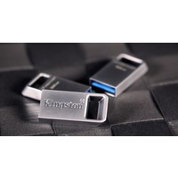 USB Flash Kingston DataTraveler Micro 3.1 64GB (DTMC3/64GB)
