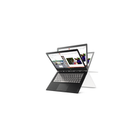 Ноутбук Lenovo Yoga 900s-12ISK [80ML005ERK]