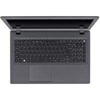 Ноутбук Acer Aspire E5-573G-P4UP [NX.MVMER.041] 16 Гб