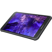 Планшет Samsung Galaxy Tab Active 16GB (SM-T360)