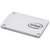 SSD Intel 540s Series 120GB [SSDSC2KW120H6X1]