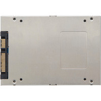 SSD Kingston SSDNow UV400 480GB [SUV400S37/480G]