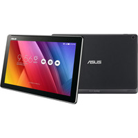 Планшет ASUS ZenPad 10 Z300CL-1A020A 32GB LTE Black