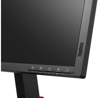 Монитор Lenovo ThinkVision T2454p