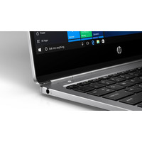 Ноутбук HP EliteBook Folio G1 [V1C40EA]