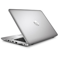 Ноутбук HP EliteBook 820 G3 [T9X49EA] 12 Гб