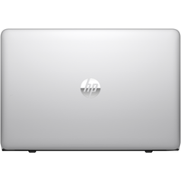 Ноутбук HP EliteBook 850 G3 [W5A00AW] 16 Гб