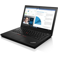 Ноутбук Lenovo ThinkPad X260 [20F60073RT] 16 Гб