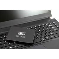 SSD GOODRAM CX200 480GB [SSDPR-CX200-480]