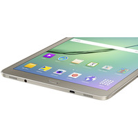 Планшет Samsung Galaxy Tab S2 9.7 32GB Gold [SM-T813]