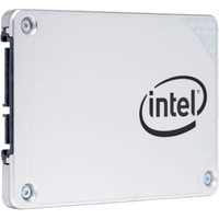 SSD Intel 540s Series 480GB [SSDSC2KW480H6X1]