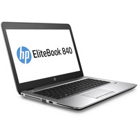 Ноутбук HP EliteBook 840 G3 [T9X21EA] 24 Гб