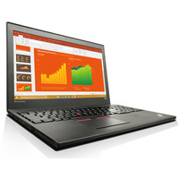 Ноутбук Lenovo ThinkPad T560 [20FH001ART]