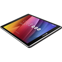 Планшет ASUS ZenPad 8.0 Z380M-6A033A 16GB Dark Gray