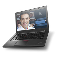 Ноутбук Lenovo ThinkPad T460 [20FM0034RT]