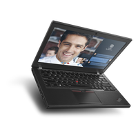 Ноутбук Lenovo ThinkPad X260 [20F6S02800]