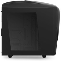 Корпус NZXT Phantom 240 Matte Black [CA-PH240-B7]