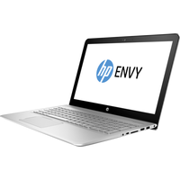 Ноутбук HP ENVY 15-as007ur [X5C65EA] 16 Гб