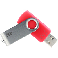 USB Flash GOODRAM UTS3 8GB [UTS3-0080R0R11]