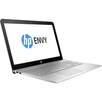Ноутбук HP ENVY 15-as006ur [X0M99EA]