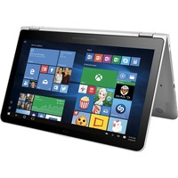 Ноутбук HP ENVY m6-w105dx x360 [M1V65UA]
