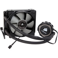 Кулер для процессора Corsair Hydro Series H45 [CW-9060028-WW]