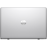 Ноутбук HP EliteBook 850 G3 [T9X18EA]