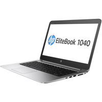 Ноутбук HP EliteBook 1040 G3 [V1A85EA] 16 Гб