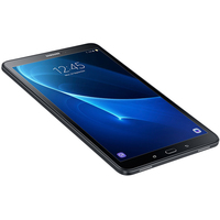 Планшет Samsung Galaxy Tab A (2016) 16GB Black [SM-T580]