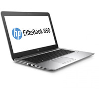 Ноутбук HP EliteBook 850 G3 [T9X35EA]