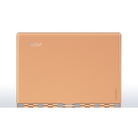 Ноутбук Lenovo Yoga 900s-12ISK [80ML005DRK]