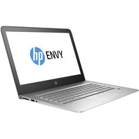 Ноутбук HP ENVY 13-d100ns [F1X97EA] 8 Гб
