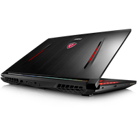 Ноутбук MSI GT62VR 6RE-029RU Dominator Pro