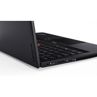 Ноутбук Lenovo ThinkPad 13 [20GJ004FRT]