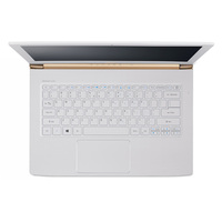 Ноутбук Acer Aspire S13 S5-371-35EH [NX.GCJER.003]
