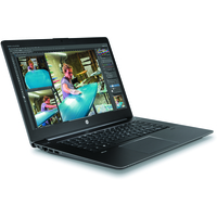 Ноутбук HP ZBook Studio G3 [T3U12AW]