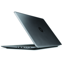 Ноутбук HP ZBook Studio G3 [T7W05EA] 24 Гб