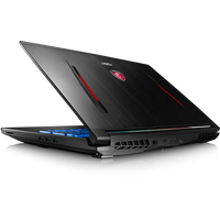 Ноутбук MSI GT62VR 6RE-048RU Dominator Pro