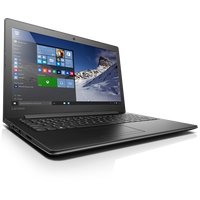 Ноутбук Lenovo IdeaPad 310-15IKB [80TV01EWRK]