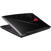 Ноутбук ASUS Strix Hero Edition GL503VD-GZ164T