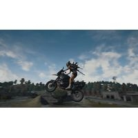 Игра PlayerUnknown's Battlegrounds (цифровой код) для Xbox One