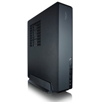 Корпус Fractal Design Node 202 [FD-CA-NODE-202-BK]